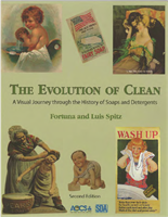Evolution of Clean