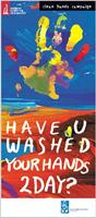 Have U Washed brochure English