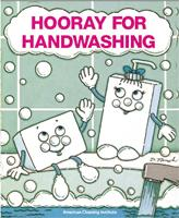 hooray for handwashing storybook hooray for handwashing story book coloring sheets