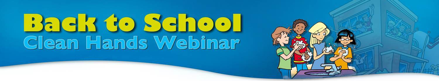 BackToSchoolWebinar PPT graphic