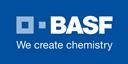 BASF Dark Blue