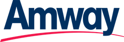 Amway Logo cl