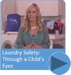 LaundrySafetyVideo ChildsEyes