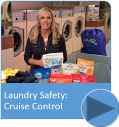 LaundrySafetyVideo CruiseControl