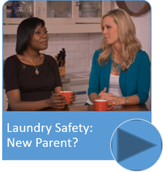 LaundrySafetyVideo NewParent