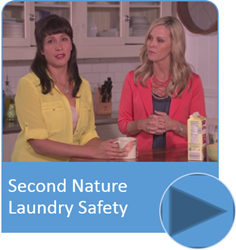 LaundrySafetyVideo SecondNature