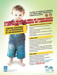 NPPW poster Spanish