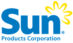 Sun Products logo