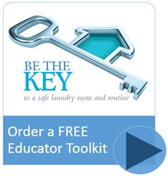 free toolkit button