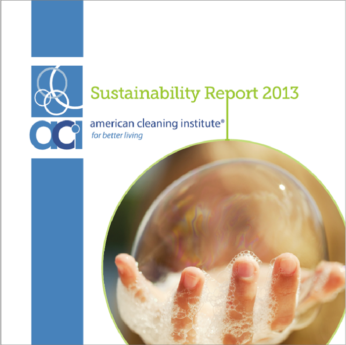 SustainabilityReport2013 1