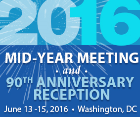 Whats New 2016 Mid Year Meeting