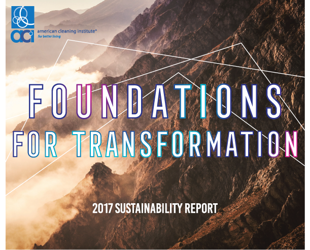 Whats New 2017 Sustainability Report