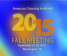 Whats New Fall Meeting 2015