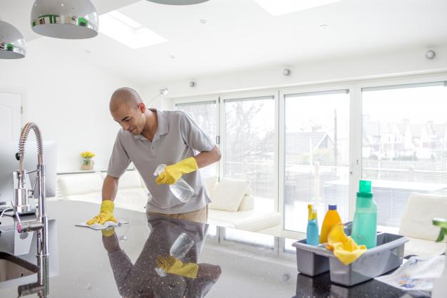 shutterstock_shot-young-mixed-race-man-cleaning-441144709