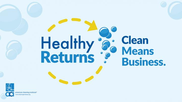 Healthy Returns